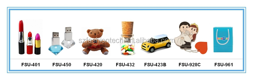 Novel USB.JPG