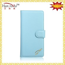 For LG LEON C40 cell phone case, waterproof phone case for LEON, wholesale PU leather phone case for LG LEON C40