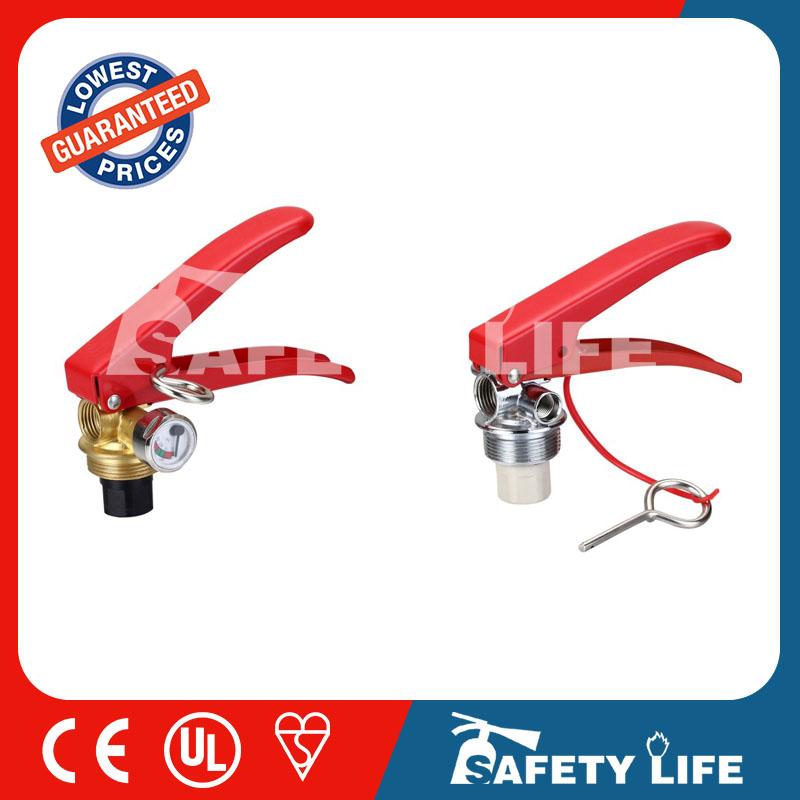1 кг огнетушитель клапан / противопожарное оборудование