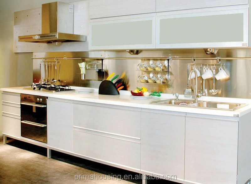 Http Alibaba Com Product Detail Modular Kitchen Design Cheap Mdf High 60335254331 Html
