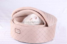 Soft cat pet bed waterproof pet tent