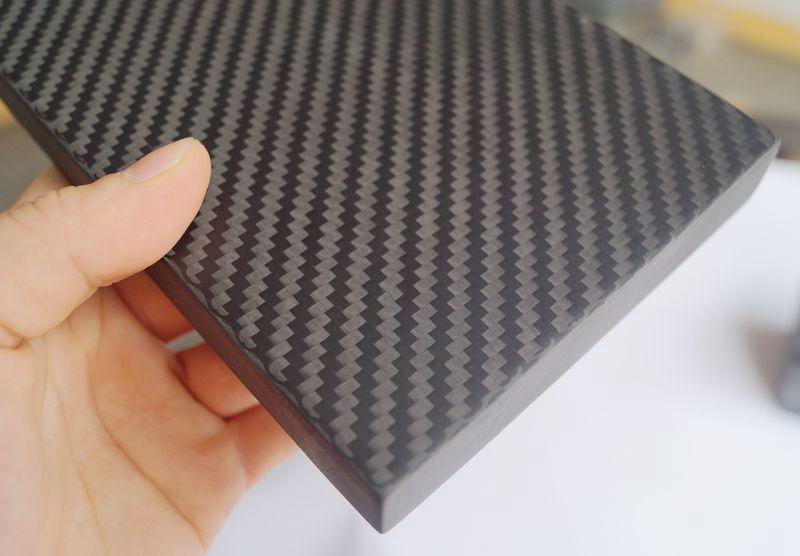 carbon fiber plate,panel51.jpg