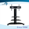 """Fit for 25""""-55"""" screens with DVD bracket,living room furniture led tv stand"""