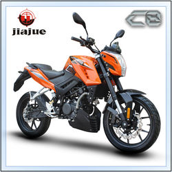 Racing Bike 50CC 125CC 300CC