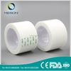 CE FDA approved high-quality medical disposable adhesive paper tape manufacturer