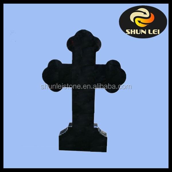 Wholesale gravestones