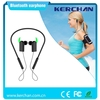 audio headphone microphone splitter cable adapter 2016 bluetooth headset Sports Bluetooth earphone in electronics