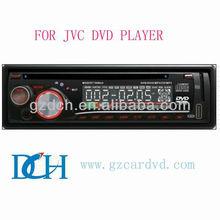 for JVC 1din car dvd WS-9029J
