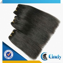 2015 new products wholesale cheap 100 human weave hair manufacturers in china online