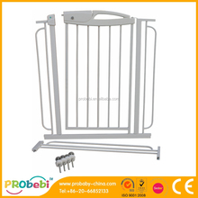 retractable safety gate /wholesale baby products