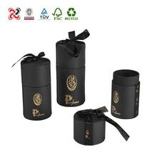 Luxury Customized Tea Box Packaging