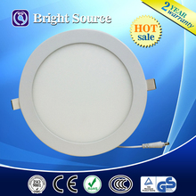 color temperature adjustable led panel lightdimmable led panel light led lamp,led panel light