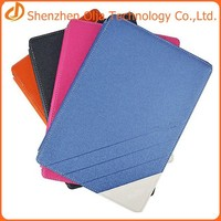 Hot sell leather case for apple ipad,for apple ipad cases,for apple ipad leather case