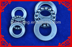 Electric car www 89 com long life 6324 deep groove ball bearing