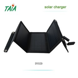 lowest price colorful solar with mobile phone charger for smartphone