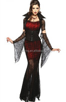 Sexy Cosplay Halloween Costume Dropshipping