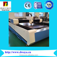 China supplier high quality fiber laser cutting machine / laser cutter / cutting machine looking for products representive