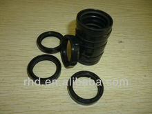 TC NBR oil seal 25*32*7mm