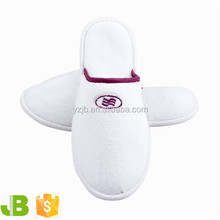Cheap Washable Hotel Slippers Brand Name