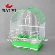 Foldable Breeding Parrot Bird Cage