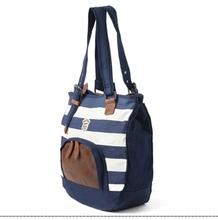 cheap handbags online lady fashion bag most popular backpack lasted collegeshoulderbagfor boy fabric bag shoulder strap