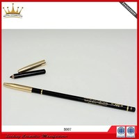 New Style Natural Eyeliner Type and Chemical Ingredient Best eyeliner pencil