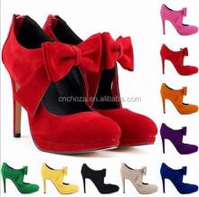 Z50610B Latest model sexy high heel ladies sandal shoes,bridal wedding shoes