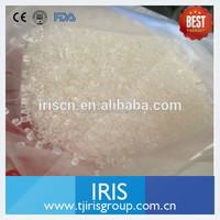 Translucent Color Denture Resin Material/ Flexible Valplase for Partial Denture