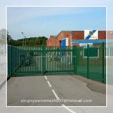 xinqinye folding metal dog fence