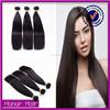 100% Human Hair Cheap Brazilian Hair Bundles Wholesale Alibaba
