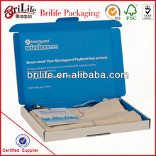 High Quality bulk buy gift boxes Wholesale In Shanghai