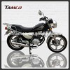 Tamco GN150-MN good quality make in china street legal motorcycle 125cc