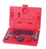 Auto tire repair kit -27pcs tire repair tools