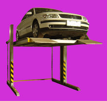 mechanical parking system,parking machinery,automatic car parking system,automatic parking management system-2