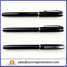 Business Gift Innovative Promotional Novelty Pen