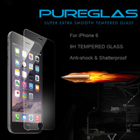 Best Selling Hot Chinese Products For Mobile Phone Accessories, Best Screen Protector For Apple iPhone 6