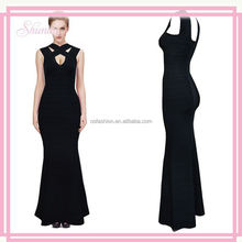 Limited Edition Profeissional sashes maxi dresses long cotton