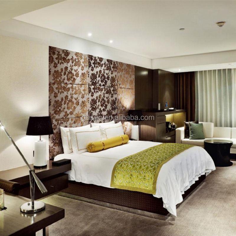 room set buy living room set hotel room furniture hotel bedroom
