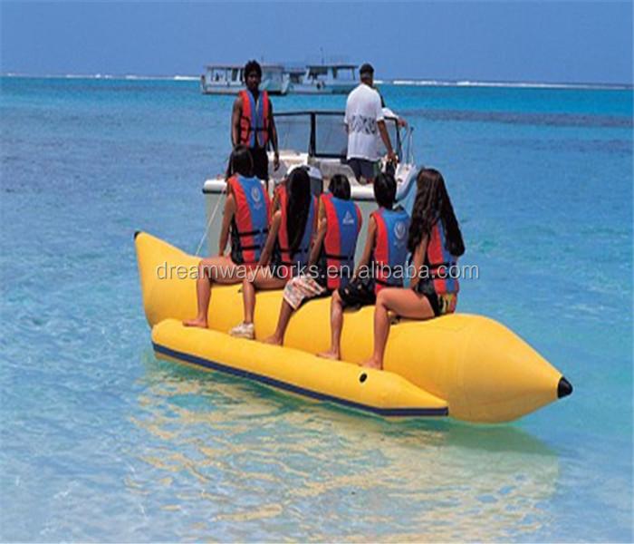 banana boat (3).jpg