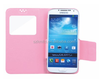 hot selling slidable universal mobile case