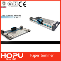 A4 slide paper trimmer/Rotary paper trimmer with ODM service