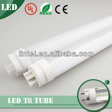 Super price New Manufacturer 2014 hot sale tube energy saving fluorescent t8 tube