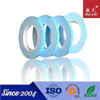 Alibaba China Supplier Free Samples Heat Resistant Thermal Conductive Tape For Hardware