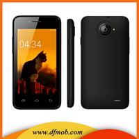 4.0 Inch FWVGA Screen 3G WIFI/GPS MTK6572 3G Dual Core Android 4.4 Taiwan Online Shopping K4002