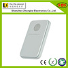 Wireless smart Bluetooth Remote Control Camera Shutter Anti-lost Alarm