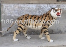 Polyresin Garden Decorations, Mini Kittens, Business presents, Life sized Big Hangings,