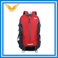 Outdoor Wings The hot sale outdoor pro little capacity backpack for teens
