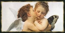 Angel Girls