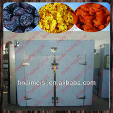 AMSCTC2 Fruit and Vegetable Dryer machine for blue berry