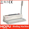 Used Industrial Perfect Spiral Book Binding Machine